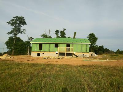 4034 JONESVILLE RD, Clarkrange, TN 38553 - Photo 2