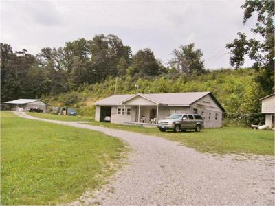1291 HWY 930, BARBOURVILLE, KY 40906 - Photo 1