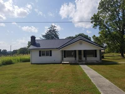 1430 FLANARY BRIDGE RD, Jonesville, VA 24263 - Photo 2