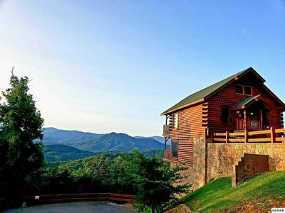 3140 LAKEVIEW LODGE DR, Sevierville, TN 37862 - Photo 1