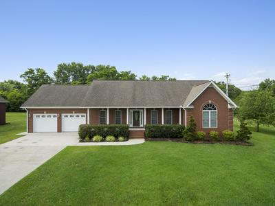 1159 FAWN DR, Cookeville, TN 38501 - Photo 1