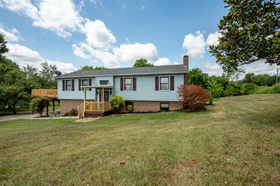 1849 LIVELY RD, Maryville, TN 37801 - Photo 2