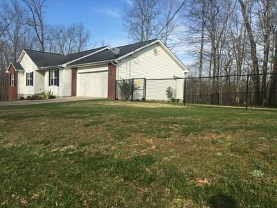 31 OKLAHOMA CT, CROSSVILLE, TN 38572 - Photo 1