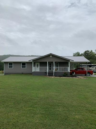 185 CAPTAIN DR, Rockwood, TN 37854 - Photo 1
