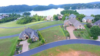 340 WHIPPOORWILL DR, Vonore, TN 37885 - Photo 1