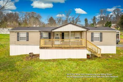1341 BIG HOLLOW RD, Blountville, TN 37617 - Photo 1