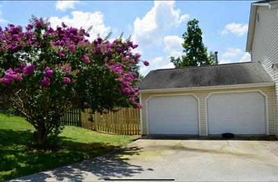 8311 FOXWORTH TRL, Powell, TN 37849 - Photo 2