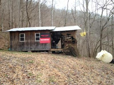 0 DRY VALLEY RD RD, THORN HILL, TN 37881 - Photo 1
