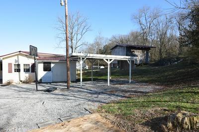 325 MASSENGILL PARK RD, Bluff City, TN 37618 - Photo 2