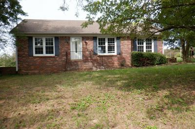 948 W MAIN ST, Byrdstown, TN 38549 - Photo 1