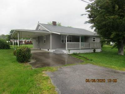 313 N CHURCH ST, Wartburg, TN 37887 - Photo 1