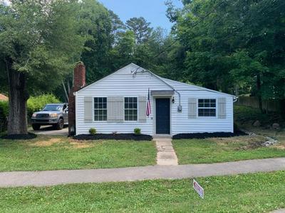 173 OAK RD, Norris, TN 37828 - Photo 2