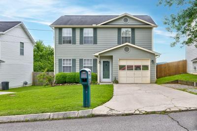 3530 POCATELLO LN, Powell, TN 37849 - Photo 1