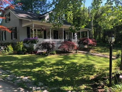 110 DALE RD, Norris, TN 37828 - Photo 1