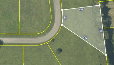 LOT 13 MEADOW LAWN DRIVE, Englewood, TN 37329 - Photo 2