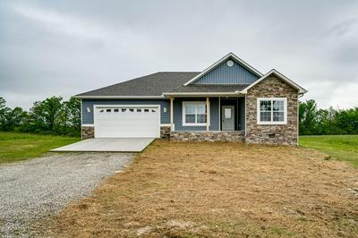 134 MATTHEWS RD, Clarkrange, TN 38553 - Photo 1