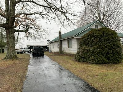 1401 JEWETT RD, Grandview, TN 37337 - Photo 2