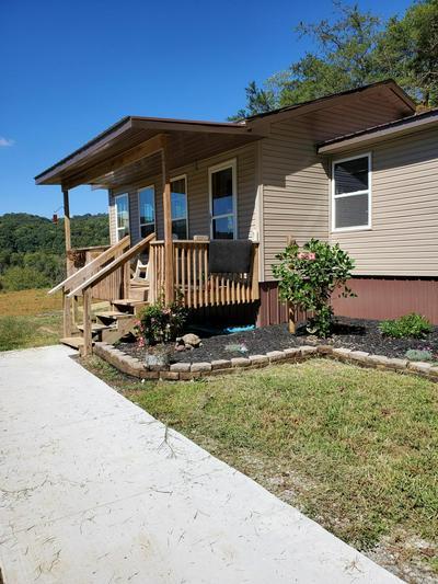 879 LEE VALLEY RD, Whitesburg, TN 37891 - Photo 1