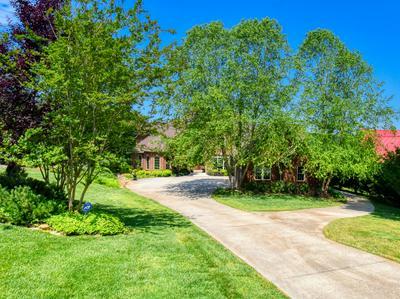 1265 WINDRIDGE RD, Friendsville, TN 37737 - Photo 2