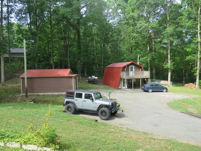 114 LONG ACRES RD, Blaine, TN 37709 - Photo 1