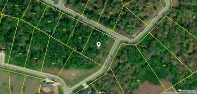 318 EAGLE RIDGE DR, Rockwood, TN 37854 - Photo 1
