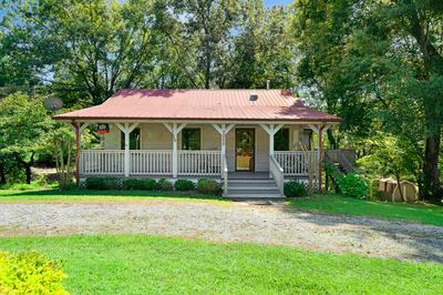 2000 PIGEON RIDGE RD, Crossville, TN 38555 - Photo 1