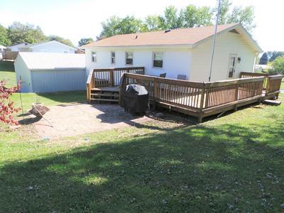 110 DEBBIES CIR, Jonesborough, TN 37659 - Photo 2