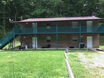 161 LEACH LN, Clinton, TN 37716 - Photo 2