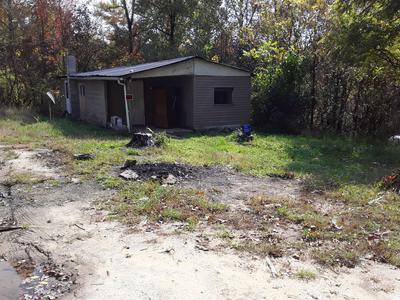 436 NEVER FAIL RD, Sparta, TN 38583 - Photo 1