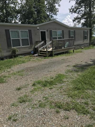 323 OAK LEAF CIR, Maryville, TN 37804 - Photo 2