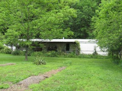 1557 ADD STAFFORD RD, CELINA, TN 38551 - Photo 1