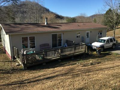 23 MILES CEMETERY RD, BARBOURVILLE, KY 40906 - Photo 2