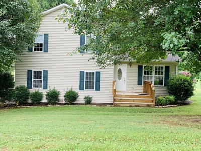 173 SEXTON RD, Jonesville, VA 24263 - Photo 2