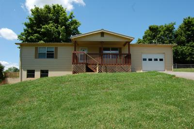 1202 SUNNYSIDE RD, Philadelphia, TN 37846 - Photo 1