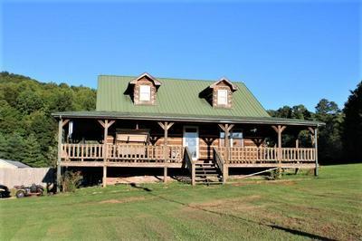 146 THOMAS RD, Livingston, TN 38570 - Photo 1