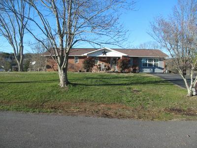 704 TREASURE LANE LANE, DANDRIDGE, TN 37725 - Photo 1