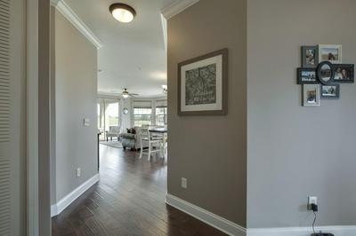 535 RARITY BAY PKWY APT 107, Vonore, TN 37885 - Photo 2