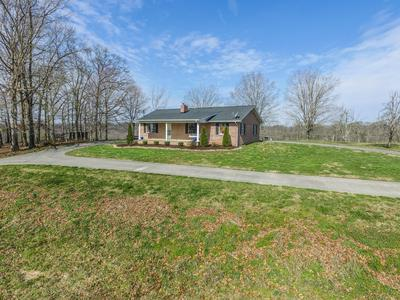 171 MCGILL BRANCH LN, Heiskell, TN 37754 - Photo 2