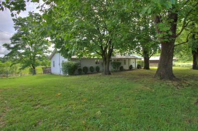 1010 OLD ALLARDT RD, Jamestown, TN 38556 - Photo 1