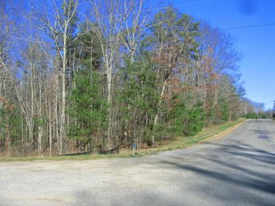 REEVES RD, Monterey, TN 38574 - Photo 2