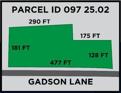 GADSON LANE, Powell, TN 37849 - Photo 1
