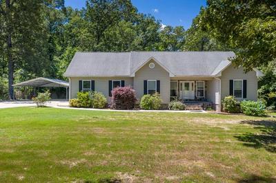 599 TOM GARRISON RD, Evensville, TN 37332 - Photo 1