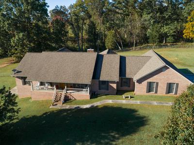 2202 LITTLE BEST RD, Maryville, TN 37803 - Photo 2