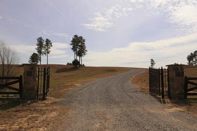 LOT 36 HUNTER'S RIDGE TR, Jamestown, TN 38556 - Photo 2
