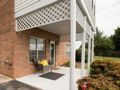 2341 GOVERNORS CT, MARYVILLE, TN 37801 - Photo 1
