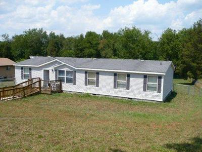 435 REX LN, Friendsville, TN 37737 - Photo 1