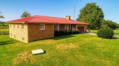1280 DEER LODGE HWY, Clarkrange, TN 38553 - Photo 2