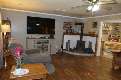 1234 FRANKLIN LOOP, Clarkrange, TN 38553 - Photo 2
