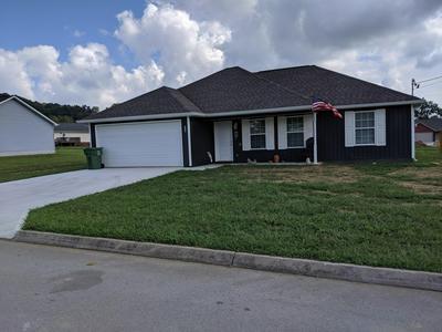 LOT 19 JUDYS LANE, Maynardville, TN 37807 - Photo 1