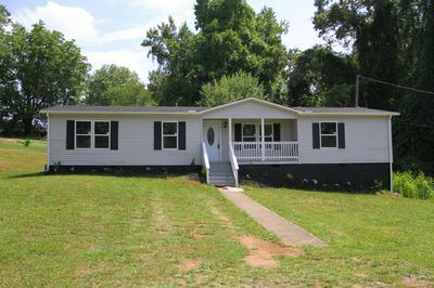 55 JULIAN RD, Loudon, TN 37774 - Photo 2
